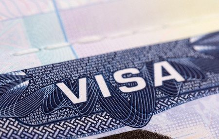 Cónyuge Visa Attorney Houston