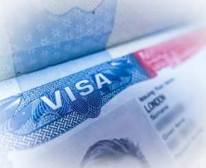 Attorney For Victim Of Crime Visa, Houston