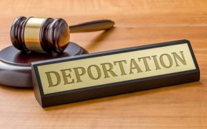 Lawyer for Deportation in Houston, TX