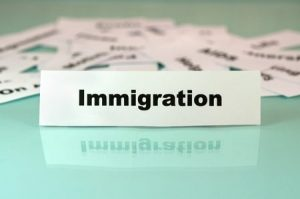 Houston Immigration Waivers Attorney
