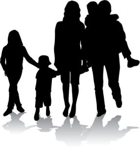 Family Immigration Attorney, Houston
