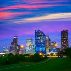 Houston Texas Immigration Attorney