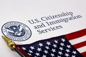 USCIS-Attorney-In-Texas