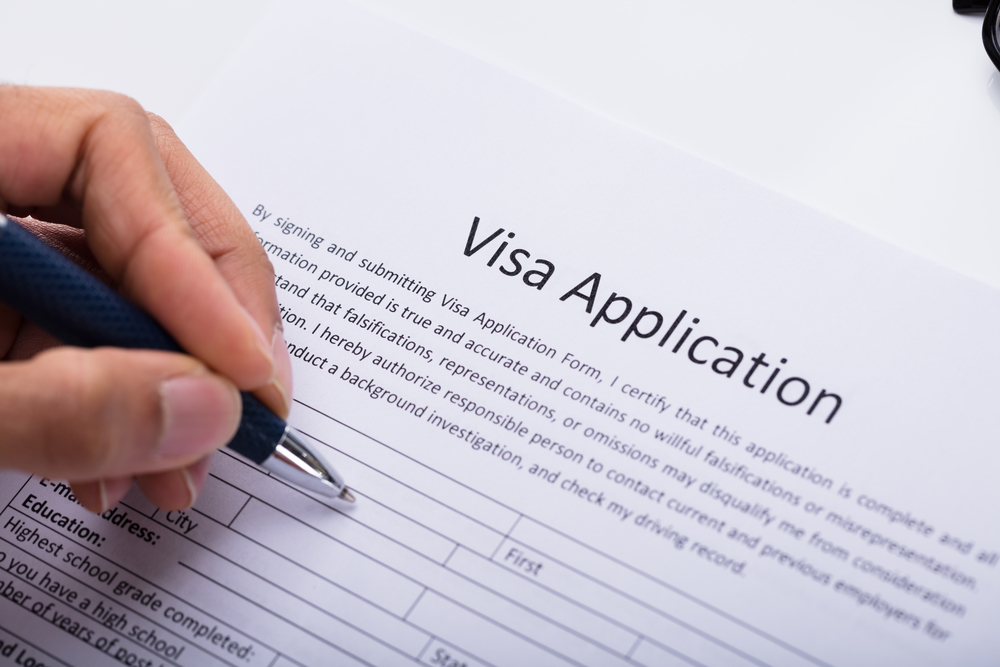 visa-application-lawyer