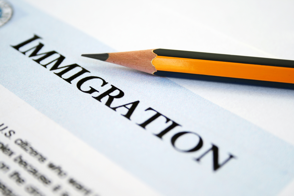 immigration-lawyer-paperwork